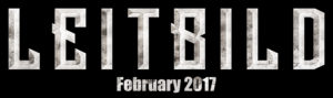 leitbild_banner-february-2017