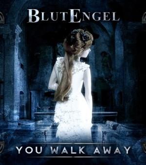 Blutengel - You walk away