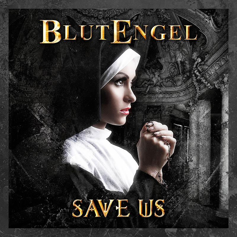 Save Us  (réédition) 2016  Blutengel-Save-Us