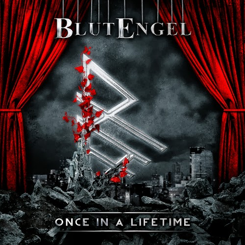 blutengel - Once in a lifetime