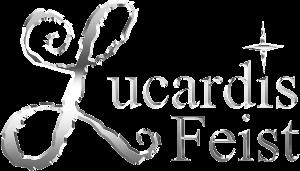 Lucardis Feist