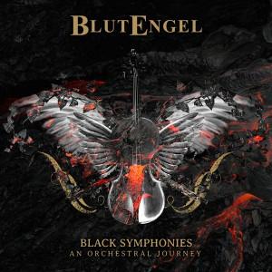 black symphony blutengel