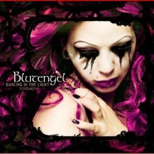Blutengel - Dancing in the Light (Forsaken)