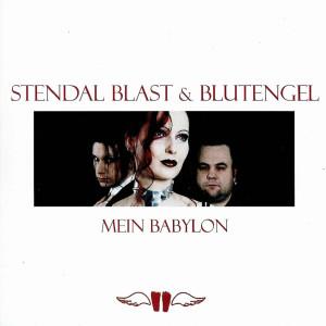 Blutengel - Mein Babylon
