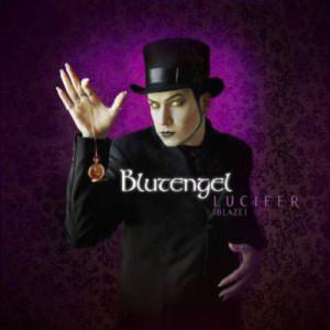 Blutengel - Lucifer (Blaze)