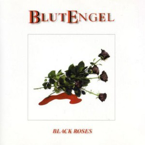 Blutengel - Black Roses