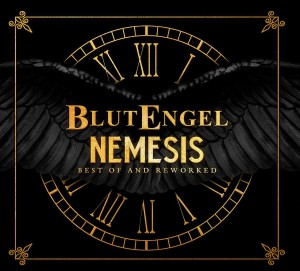 nemesis_cover