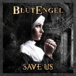 Blutengel - Save Us