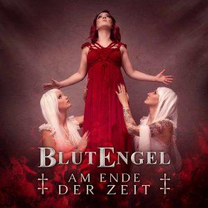 BE-__-Digital-Single---Am-Ende-der-Zeit-__-Dx-T-1-(Rev-2)