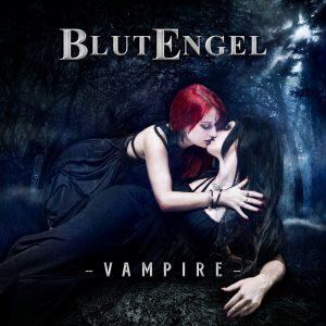 blutengel---vampire-_3000-x-3000_